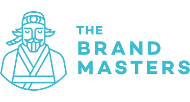 The Brand Masters London Ltd