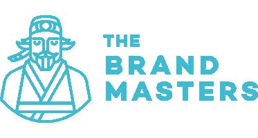 The Brand Masters London Ltd